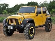 Jeep Wrangler 3.8L 3778CC 231